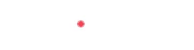 Audio Jingles Logo